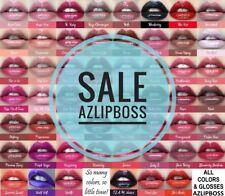 LipSense Duo COLOR + GLOSS NEW Lot  💋 LIPSTICK STARTER SET 💋 FULL SIZE