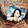 Gloria Estefan Unwrapped (A Little Push) 2003 Sony Epic CDAlbum (TOP)
