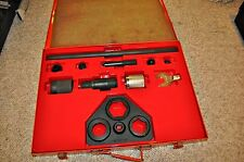 Specialty Tools Power Steering Repair Set  Boxed - Excellent Condition