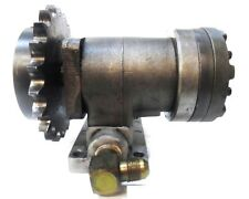CHAR LYNN EATON HYDRAULIC MOTOR, 1031019007, ORBIT POWER, 12812