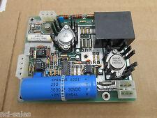 FL SUPPLY 43A-10 PC BOARD 43A10