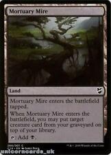 Etherium Sculptor Commander 2018 C18-090 Common Mint MTG Card
