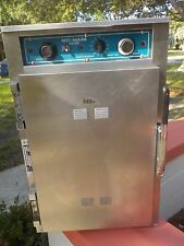 Alto Shaam 500 Thii Cook And Hold Oven 208230 Volt