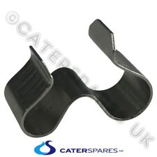 Parry pclip15960 Friggitrice TERMOSTATO bulbo sonda azienda clip Staffa per elemento