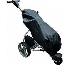 **NEW** STORM CAPE ELECTRIC TROLLEY GOLF BAG RAIN COVER