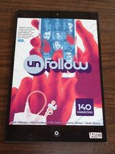 Unfollow 140 Characters Volume 1 (Paperback)< 9781401262747