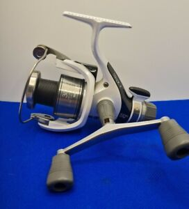 Rare Shimano STRADIC X 3000 GTM Coarse Fishing Reel Made In JAPAN MINT cond