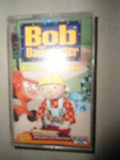 XXXX Bob der Baumeister , Alle helfen Bob , Europa