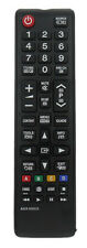 *NEW* SAMSUNG AA59-00603A REPLACEMENT REMOTE CONTROL FOR UE40EH6030K
