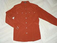 Street One Damenblusen, - tops & -shirts aus Baumwollmischung für die Freizeit