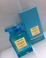Tom Ford Mandarino Di Amalfi Eau De Parfum 100mL 3.4 fl oz. New Sealed