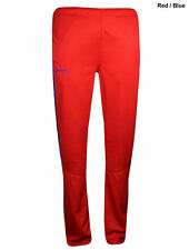 New Reebok Play Dry Mens Size- Small Training Warmup Sideline Pants