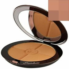 Long Lasting Assorted Shade Sample Size Face Make-Up