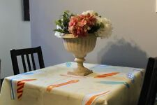 Unbranded Nautical Tablecloths