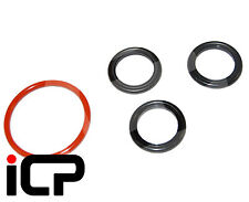 Genuine Engine Block Gasket Seal Kit Fits Subaru Impreza Turbo UK & JDM Import