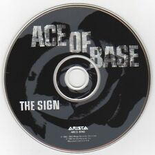 ace-of-base-the-sign-1993-cd-vgood-cond-all-tracks-verified
