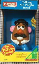 Disney Toy Story Talking Mr Potato Head PH-177 Playskool Vintage Pixar lot 11