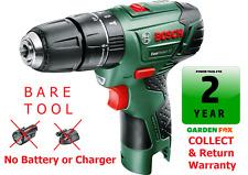 Bosch IMPACT DRILL Easy Impact 12 (BARE TOOL) 060398390N 3165140886741 ..