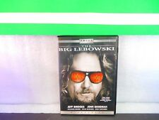Bridges - The Big Lebowski Widescreen Collector's Edition  on DVD