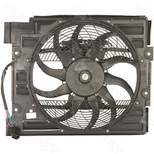 Four Seasons 76069 Condenser Fan Assembly