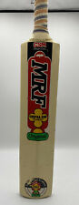 Mrf Cricket Bat, Original Chopra Son Product, Csm Top 2000, Damp Proof