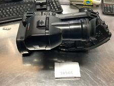 Sony PMW-EX3 High Definition Camcorder Only