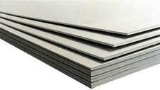 3000 x 1200 x 4.5mm Fibre Cement Sheet