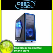 Deepcool