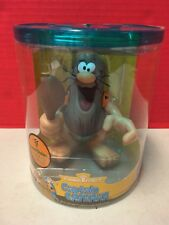 Funko Force Captain Caveman Hanna Barbera Limited Edition 1 Of 2000 SEALED