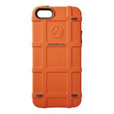 Taschen und Schutzhüllen in Orange für Apple iPhone