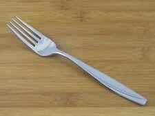 Oneida Camlynn Dinner Fork New Stainless Flatware Silverware Frosted