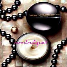 Anew Ultimate Supreme Treatment Cream Black Pearls Gold Platinum Minerals New