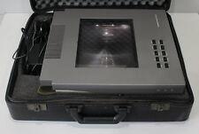 01-10-00916 Sammlerstück Liesegang data-display RGB480 für Overheadprojektor