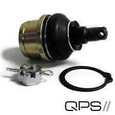 NEW Lower Ball Joint Kit For Honda TRX420 TE FM 07-13 Quad ATV OTHER MODELS