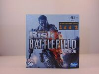 NEW RISK BATTLEFIELD ROGUE COLLECTOR'S EDITION BOARD GAME Hasbro Gaming A5116