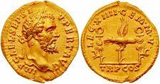 48 old books ROMAN coins BYZANTINE denarius silver bronze imperial ROME REPUBLIC