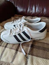 Adidas la zapatilla de deporte