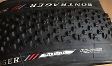 Bontrager Bicycle Tire NEW Fold XDX 29 2.1 Tubeless Ready