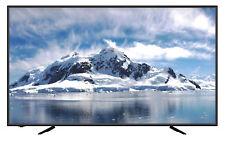 "Atyme Led 650Am7Ud 65"" 4K Ultra Hd Tv 2160p 120Hz Uhd"