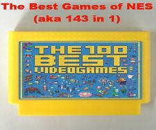 153in1 cart gioco Nintendo FC NESMULTIGAME 60pin retrogame Rainbow Island Zelda
