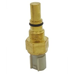 Engine Cooling Fan Temperature Switch-Switch Original Eng Mgmt 8513