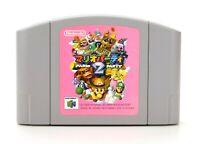 "Nintendo 64 N64 JAP NTSC-J ""Mario Party 2"" nur Modul"