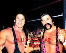 STEINER BROTHERS SCOTT & RICK  WRESTLER 8 X 10 WRESTLING PHOTO WCW WWF