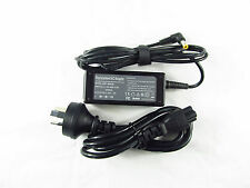 20V 2A For MSI Wind U115 U135D X400 U120 MS-6837D Netbook Laptop Charger