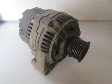 Alternatore Bosch Bmw E36 320i motore M50 cod:  0986039740 [5725.18]