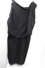Windsor klassisch schwarzes Kleid Gr. 38 uvp: 399,00 Euro NEU