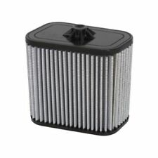 aFe Power 11-10119 MagnumFLOW Pro Dry S Air Filter fits 2010-2013 BMW M3