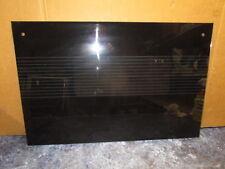 New listing Maytag Range Door Glass Part# 705292
