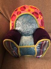 Groovy Girl doll Arm Chair Awesome Armchair