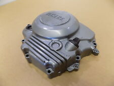 2012 12' Yamaha TTR125 LE TTR125LE TTR-125 L / OEM NICE ENGINE CLUTCH SIDE COVER